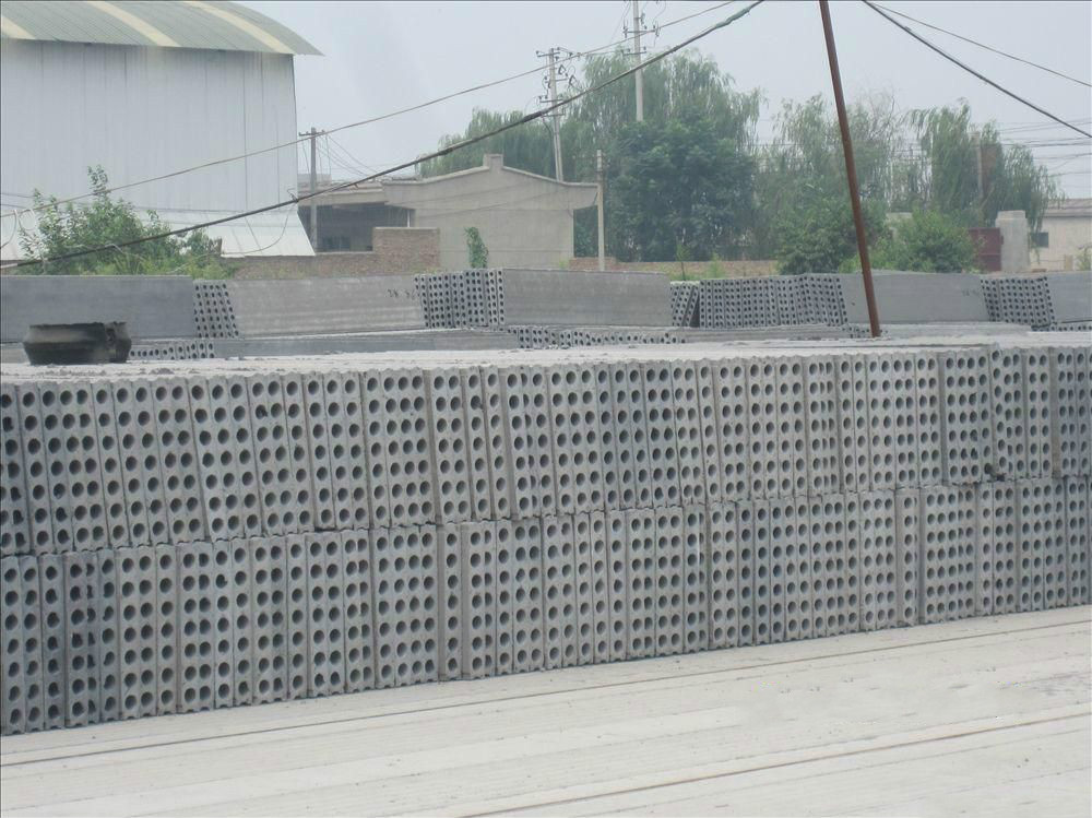 南阳生产墙板厂